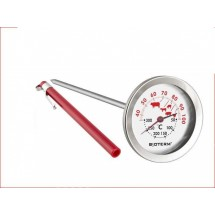 Rosting and Oven Thermometer  35°C to 300°C